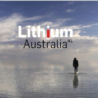 FINANCE VIDEO: Lithium Australia (ASX:LIT) Leveraging the Lithium Production Cycle