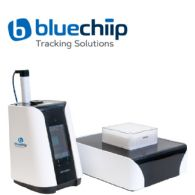 Bluechiip Ltd (ASX:BCT) Appendix 4C - Quarterly