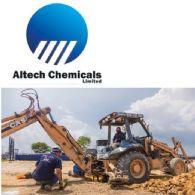 Altech Chemicals Ltd (ASX:ATC) Development Order Application for HPA Plant