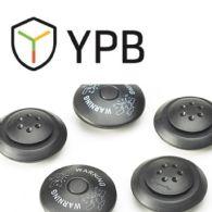 YPB Group Ltd (ASX:YPB) Change of Company Secretary