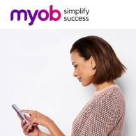 Myob Group Ltd (ASX:MYO) Confirms Market Leadership for Growth in Online Accounting