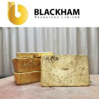Blackham Resources Ltd (ASX:BLK) Golden Age High Grade System Keeps On Contributing