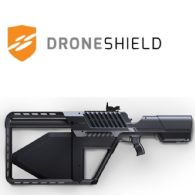 DroneShield Ltd (ASX:DRO) U.S. Regulator Approves $3.2m Order for 70 DroneGuns(TM)