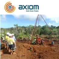 Axiom Mining Limited (ASX:AVQ) Mining Lease Granted for the Isabel Nickel Project (San Jorge)