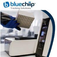 Bluechiip Ltd (ASX:BCT) Investor Presentation