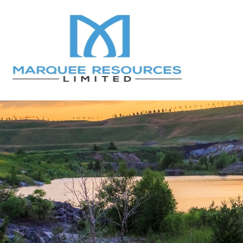 Developing High Grade Cobalt Sulphide in Canada