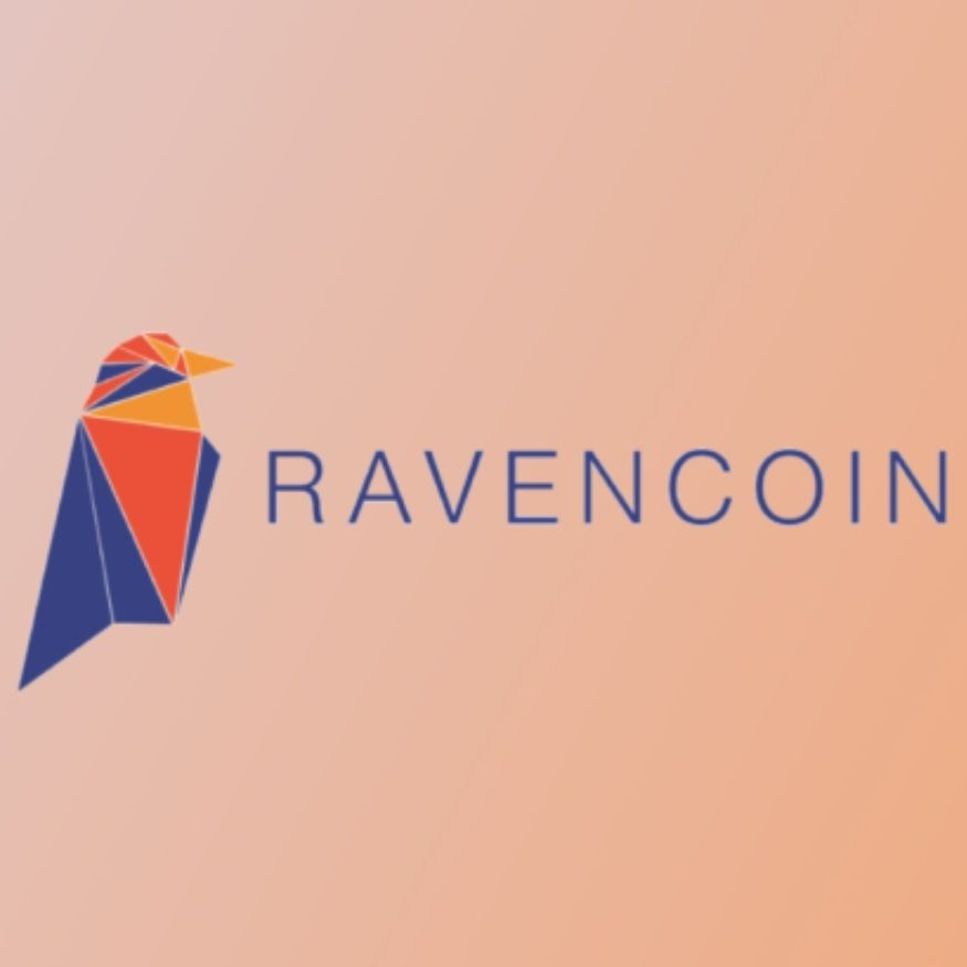 Will List Ravencoin (CRYPTO:RVN)