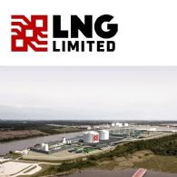 Liquefied Natural Gas Ltd (ASX:LNG) 2018 AGM Presentation