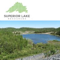FINANCE VIDEO: Superior Lake Resources Ltd (ASX:SUP) Restart Study Outlines Low Cost Zinc Operation