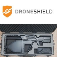 DroneShield Ltd (ASX:DRO) Order for DroneGuns for Western Governmental Agency