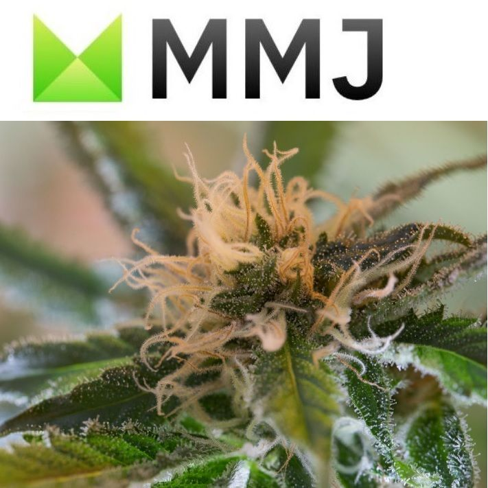 MediPharm Labs Enters Contract with Canopy Growth