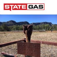 State Gas Limited (ASX:GAS) Primero West-1 Logging and Testing