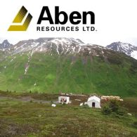 ELLIS MARTIN REPORT: ABEN RESOURCES (CVE:ABN) Begins Drilling in BC's Golden Triangle and Completes Drilling in the Canadian Yukon