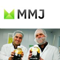 MMJ Group Holdings Ltd (ASX:MMJ) MediPharm Labs (CVE:LABS) Ships over CAD$10m of Cannabis Oil in December 2018