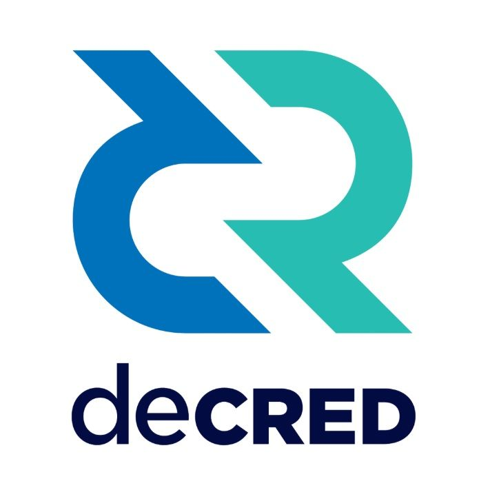 Will List Decred (CRYPTO:DCR) on 2018/10/24