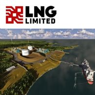 Liquefied Natural Gas Ltd (ASX:LNG) Re-Domicile Update regarding the Share Transition Process