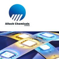 Altech Chemicals Ltd (ASX:ATC) All CP's Satisfied for European Equity Strategy