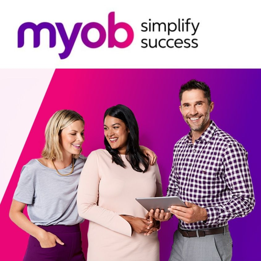MYOB Full Year Results - Conference Call Details