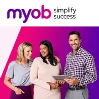 Myob Group Ltd (ASX:MYO) Scheme Meeting Results