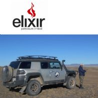 Elixir Petroleum Limited (ASX:EXR) Mongolia Operations Update