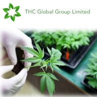 THC Global Group Limited (ASX:THC) Hydroponic Equipment Operations Update