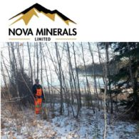 Nova Minerals Ltd (ASX:NVA) CEO Letter to Shareholders