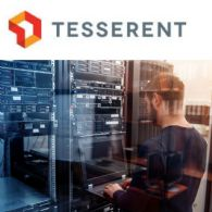 FINANCE VIDEO: Tesserent Ltd (ASX:TNT) Combined Revenue for 2018 Exceeds Expectations