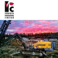 Intermin Resources Limited (ASX:IRC) Implementation of Scheme of Arrangement - Creation of a New Emerging Mid Tier Gold Business