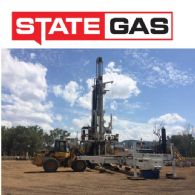 State Gas Limited (ASX:GAS) UPDATE ON INCREASE OF INTEREST IN PL 231