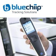 Bluechiip Ltd (ASX:BCT) Open Briefing Interview