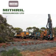 Mithril Resources Limited (ASX:MTH) Billy Hills Heritage Agreement Executed