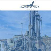 VIDEO: Hawkstone Mining Ltd (ASX:HWK) Initiation report - Hit the ground running