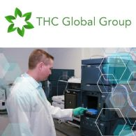 THC Global Group Limited (ASX:THC) Canadian Cannabis Production Site Acquisition Completed