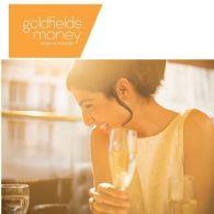 Goldfields Money Ltd (ASX:GMY) Key Operating Metrics - November 2018