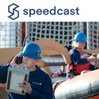 Speedcast International Ltd (ASX:SDA) and PuntoNet Connect Galápagos Islands