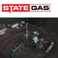 State Gas Limited (ASX:GAS) Court Orders Dome to Transfer Final 20% of Reid's Dome Project PL 231 to State Gas