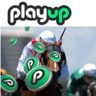 PlayUp Ltd and 123Gaming Dissolve Acquisition Deal