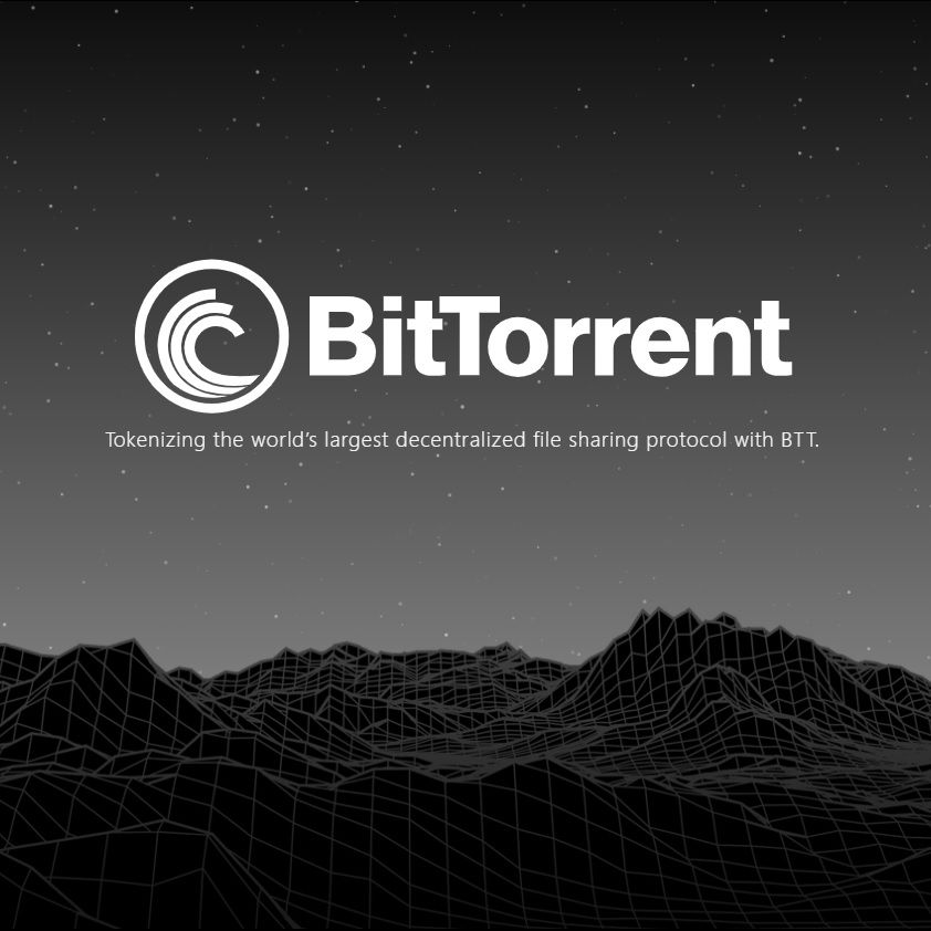 Binance.com (CRYPTO:BNB) Lists BitTorrent (CRYPTO:BTT)