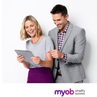 Myob Group Ltd (ASX:MYO) FY2018 Results Market Release