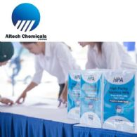 Altech Chemicals Ltd (ASX:ATC) Launch of German Project Equity Strategy
