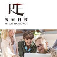 Retech Technology Ltd (ASX:RTE) Pitt Street Research Report