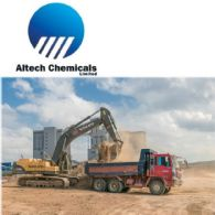 Altech Chemicals Ltd (ASX:ATC) A$18 Million Share Placement Anchored by German Institutions