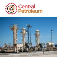 Central Petroleum Limited (ASX:CTP) Update on Palm Valley Field Performance & Reserves