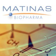 VIDEO: Ellis Martin Report: Matinas BioPharma (NYSE:MTNB) Announces a Research Collaboration with ViiV Healthcare to Evaluate Formulation of Antiviral Drug Candidates
