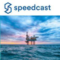 Speedcast International Ltd (ASX:SDA) 2019 AGM - CEO Presentation to Shareholders