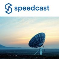 Speedcast International Ltd (ASX:SDA) and XipLink Announce Strategic Partnership