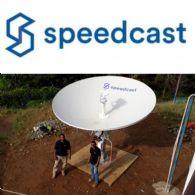 Speedcast International Ltd (ASX:SDA) Creates Custom Connectivity Solution for Hospitals in Papua New Guinea