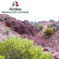 Ardea Resources Ltd (ASX:ARL) $2.5m R&D Refund Raises Cash Position to $11.8m