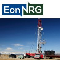 EON NRG Ltd (ASX:E2E) AGM Presentation