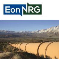 EON NRG Ltd (ASX:E2E) Appointment of New Chairman
